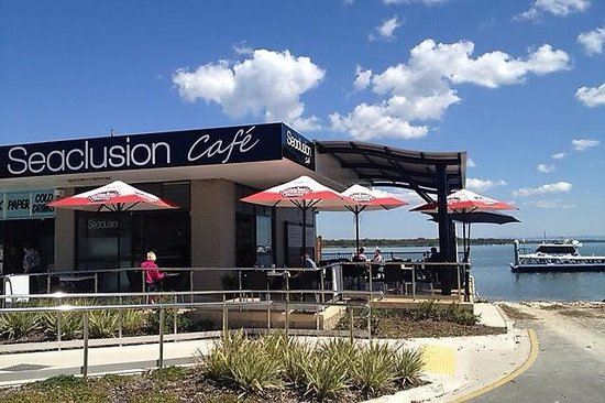 Chinese Food Bribie Island