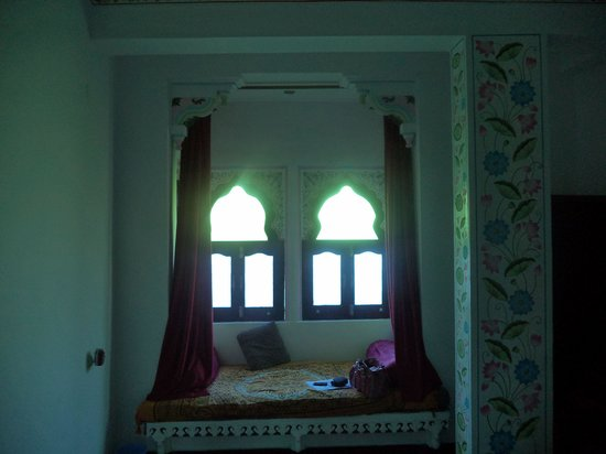 The Little Prince Heritage Home: Guest House Room 2