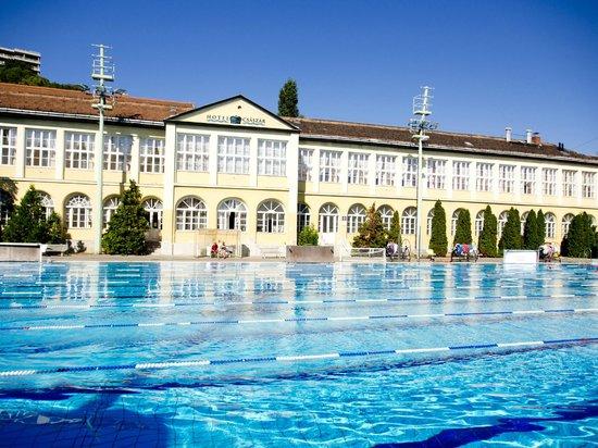 Old English Sanitair.Sanitair Needs Improvement Review Of Csaszar Hotel Budapest