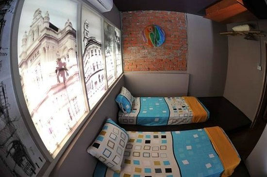 Ocean art house tripadvisor
