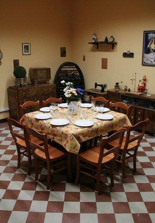 Vecchia Scuola Bolognese