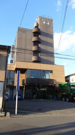 Photo of Business Hotel Miyako Station Koyo