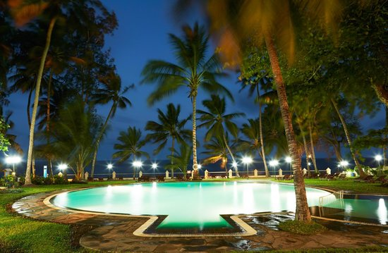 Photo of Sentido Beach Resort Mombasa