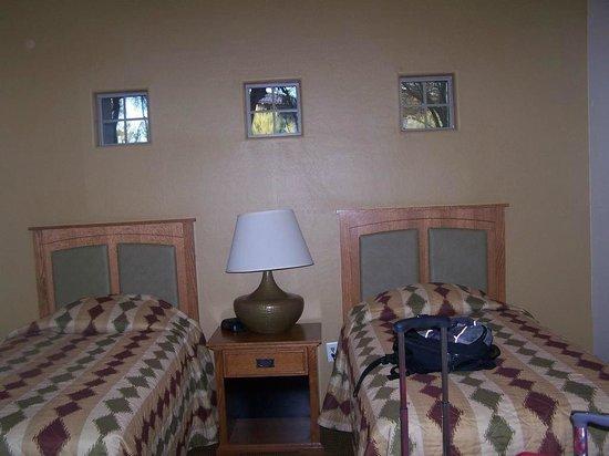 WorldMark Rancho Vistoso: Second bedroom