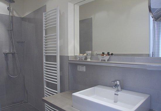 City Appartement Dina Mariner-Zimmer: Lorli
