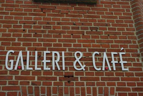 Galleri Salling