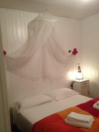 Photo of Residence La Fattoria Lazise