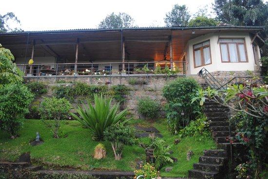 Rangala House