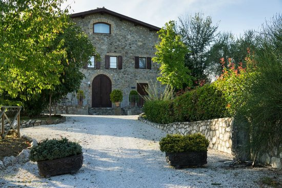 Inncasa Main Guest House