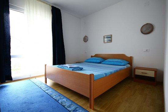 Apartments Loncar: Apartment (room)