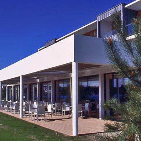 best western plus hotel les rives du ter larmorplage