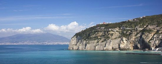 Dreaming  Guest House: Sorrento Peninsula