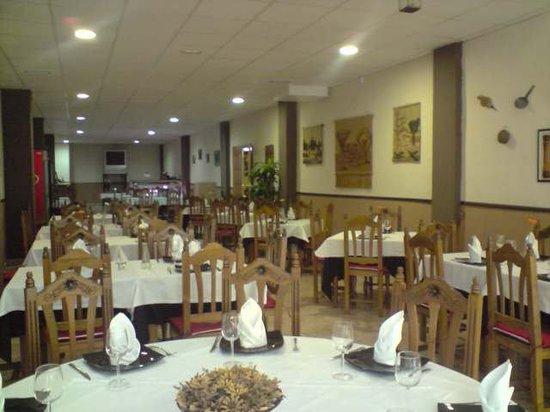 Bar Taperia Los Zamoranos: getlstd_property_photo