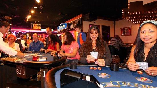Winners Casino Winnemucca