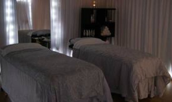 Xpress Beauty: The lovely room