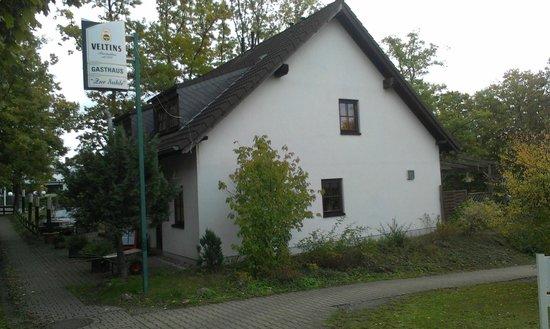 Zur Suhle Gasthaus
