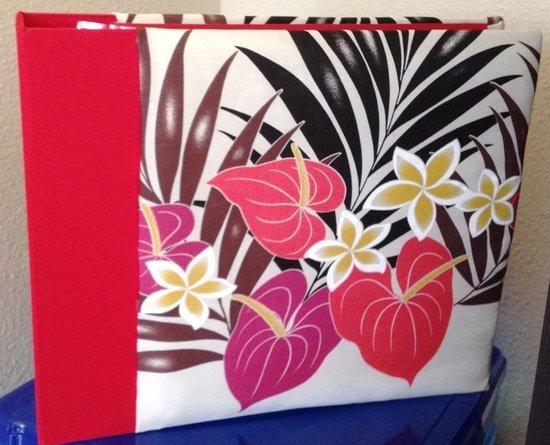 Embellished Memories Maui