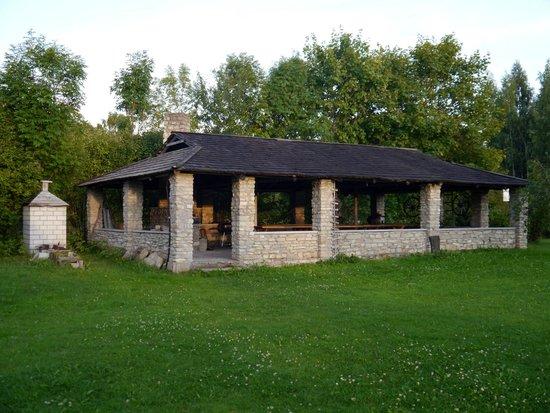 Valja Tourist Farm