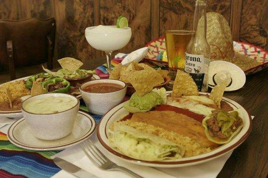 Avila's Restaurant