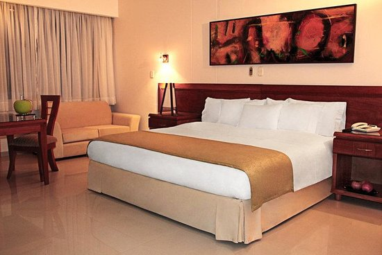Photo of Tativan Hotel Valledupar