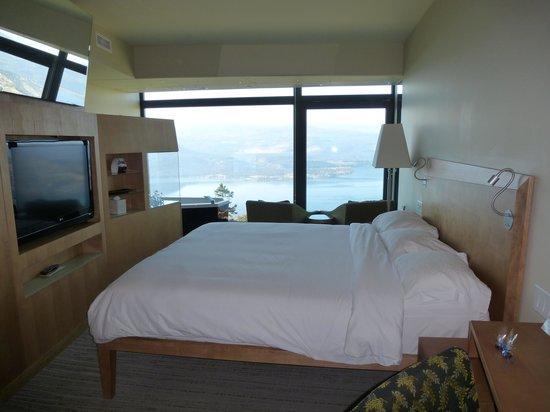 Escape Rooms Vernon Hills