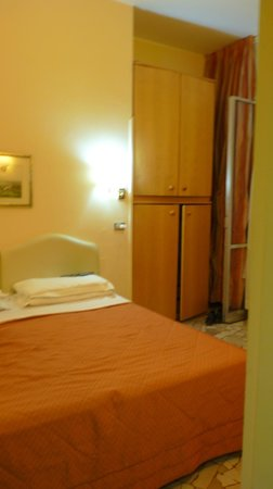 Hotel Ritter : ##