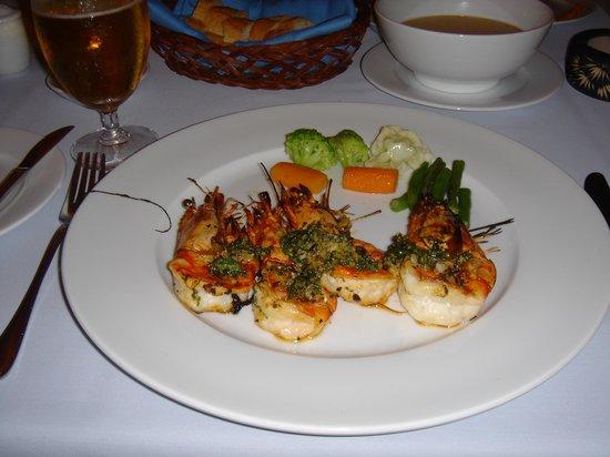 Phu Hai Resort : 4