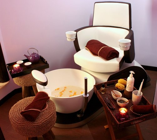 Care Of You Beauty & Spa