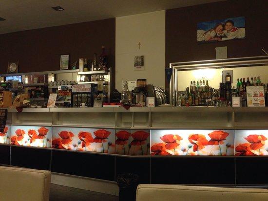 Antico Caffè Centrale...Il Sogno