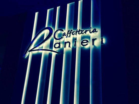 Caffetteria Ranieri