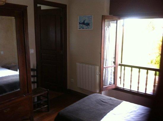 Casa del Surf: Room 7