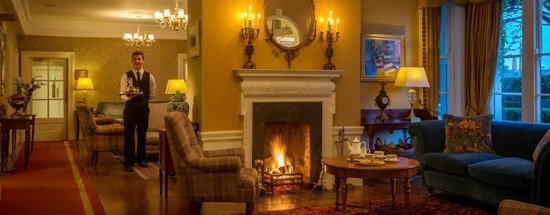 Old ground hotel 150 163 updated 2018 prices reviews old ground hotel 150 163 updated 2018 prices reviews ennis ireland tripadvisor altavistaventures Image collections