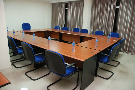 Alwaq Hotel : For Your Meeting