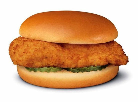 Chick-fil-A: Home of the Original Chicken Sandwich