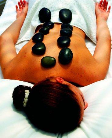 gøglerbåden moon massage anmeldelse