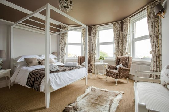 The 10 Best Bath Bed and Breakfasts of 2017 with Prices