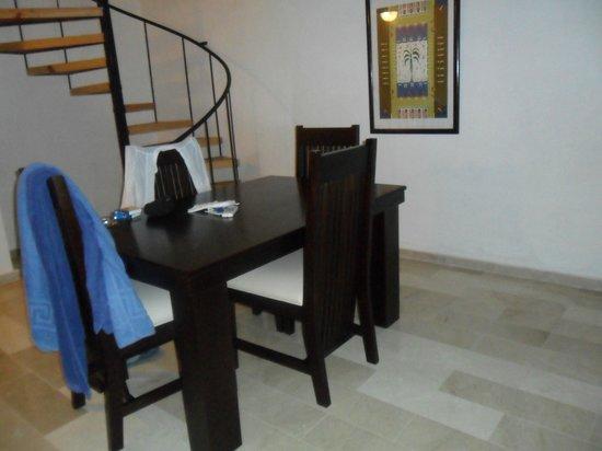 Hotel Beach House Playa Dorada: 5
