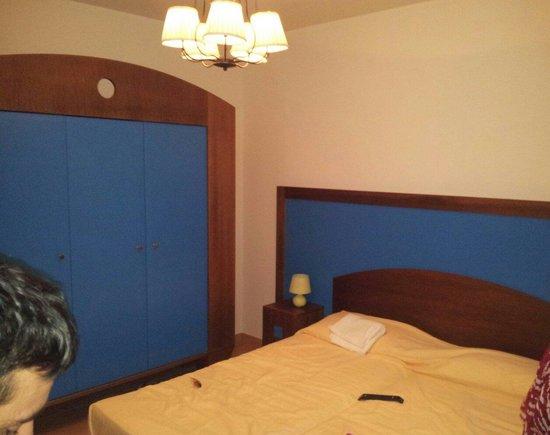 Camere foto di principe di corleone corleone tripadvisor - Foto di camere ...