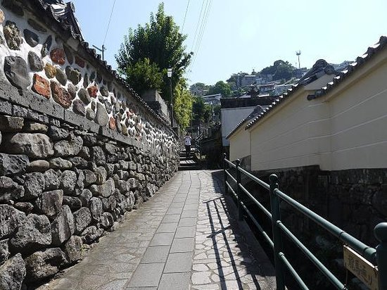 Ryoma Dori