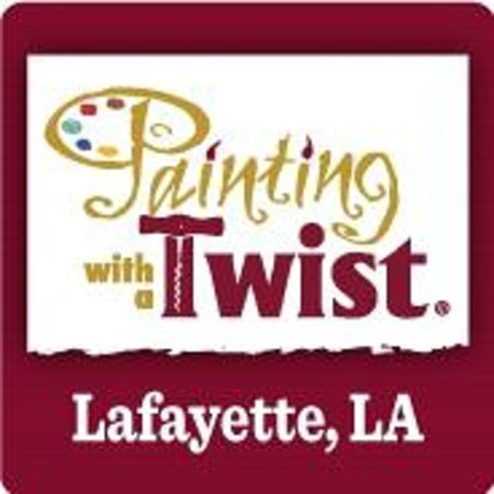 Painting With A Twist Lafayette 2019 All You Need To Know Before