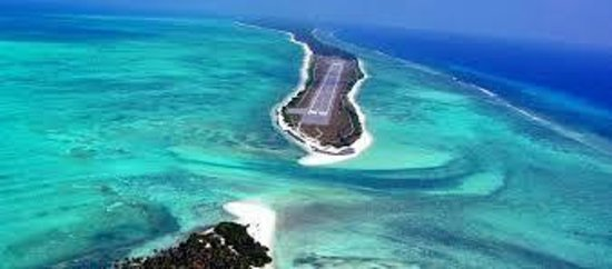 Agatti Island Lakshadweep What To Know Before You Go With Photos Tripadvisor