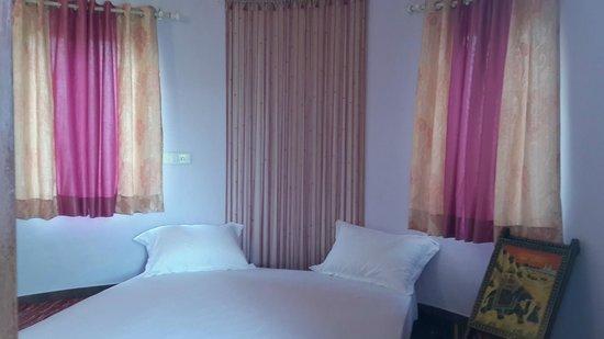 Amrutham Hotel : Marvelous