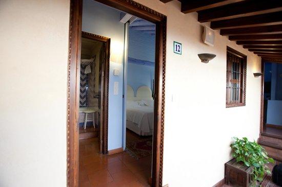 Hotel casa morisca updated 2017 prices reviews granada spain tripadvisor - Hotel casa espana villaviciosa ...