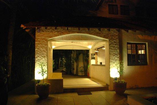 Casablanca: Reception