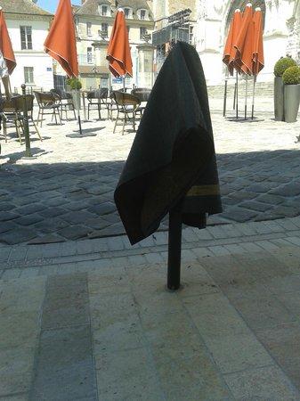 L 39 ardoise meaux coment rios de restaurantes tripadvisor - L ardoise meaux ...