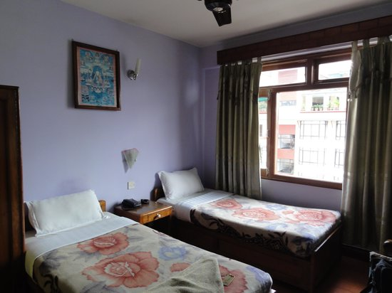 Hotel Norling Nepal 사진