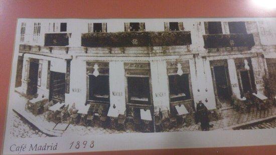 Cafe Madrid: getlstd_property_photo