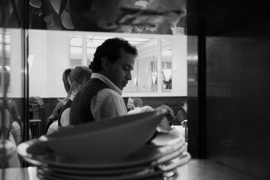 brasserie du jura : Photo de la brasserie