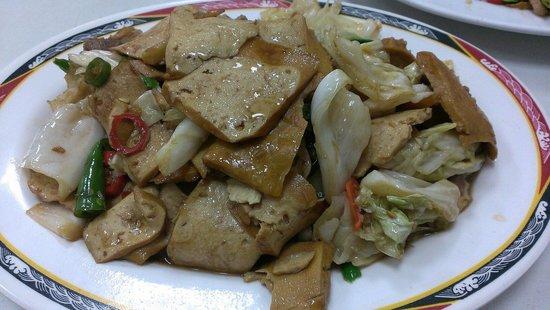 Zhongnan Restaurant