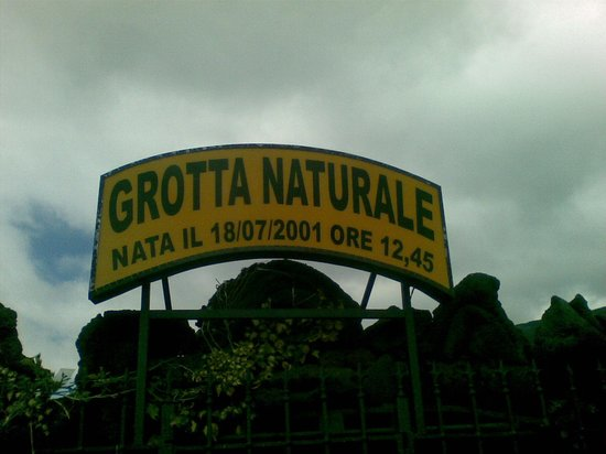 Monte Etna: Hertil nåede lavastrømmen i 2001